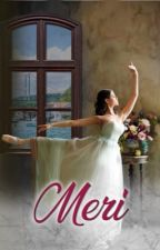 Meri by mattmatt110481