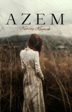 AZEM by kubilay7070