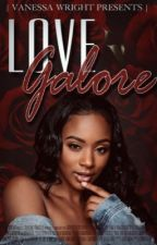 Love Galore by VanessaTheAuthor