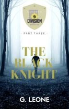 1 0 3. The Black Knight | DIVISION™️ by ELYSIAR