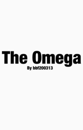 The Omega by bbf200313