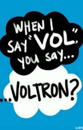 voltron ships - lotor x lance - Wattpad