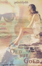 Old but gold (Dutch Niall Horan fanfiction) by astriddjuhh