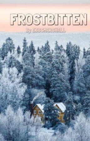 Frostbitten by Ebbsmarshall