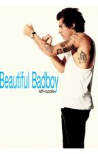 beautiful badboy [h.s.] by kathi-cupcake