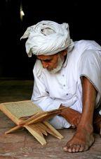 ~~@Miya Abdul  khan@~~wazifa,Amal for Inter caste LoVE spell+91-7877622952 by user07372569