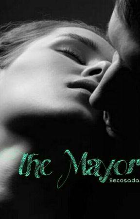 The Mayor by secosada