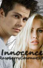 Innocence by RaspberryCoconut13