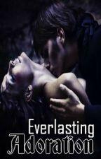 Everlasting Adoration by jc83189