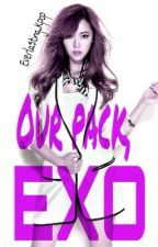 Our pack, EXO by everlasting_kpop