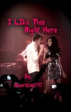I Like This Right Here ~A Cody Simpson Love Story~ by ssummer143