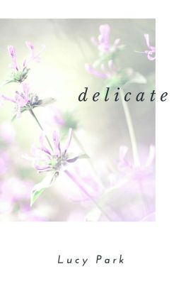 Đọc truyện |special request| Delicate |TaehyungxJisoo|