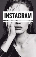 instagram/luke♥️hemmings by itsmeoomg