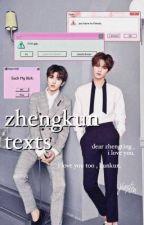 Zhengkun texts » cxkxzzt by iseeyong