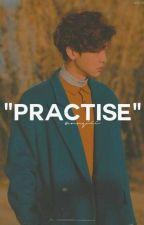 """Practise"" by ennqiii"