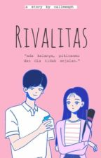 Rivalitas by callmeaph