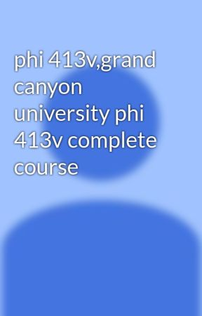 case study fetal abnormality grand canyon university