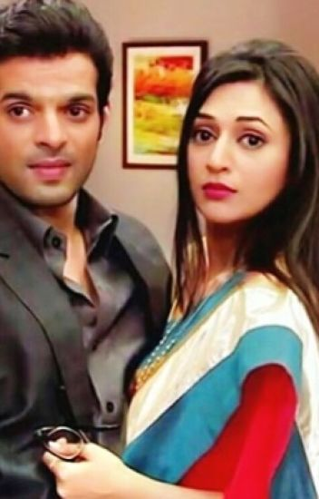 IshRa FF Beginning Again