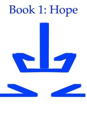 porty airbender