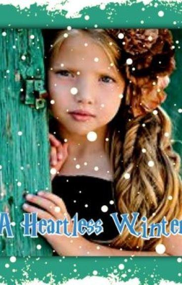 Her Last Winter by skipper_low69