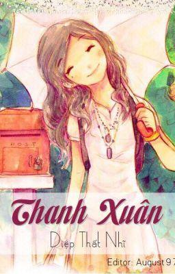 Đọc truyện Thanh Xuân