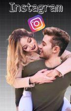 ~ Instagram Ruggarol ~ by lululuna544
