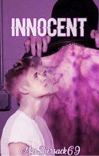 Innocent©《Jb》[#4 The Rapist Series] by MrsBiersack69