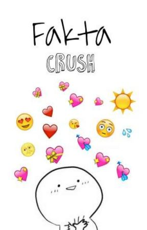Fakta Crush by ye0nkiminn_