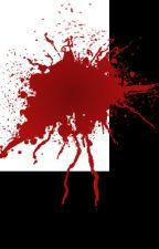 Blood Tale Au by user76235605