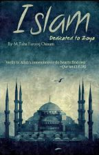 Islam by RonaldCoopers1453