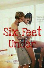 Six Feet Under (Jelena) by classyjelena