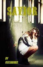Savior (GirlxGirl)[HOLD] by ReesaBabz