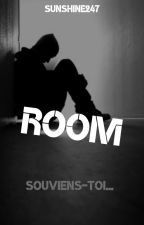 Room : Souviens-toi... by _Sunshine247