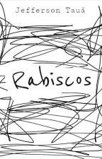 Rabiscos by hellojtmm