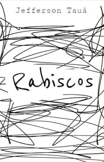 Rabiscos