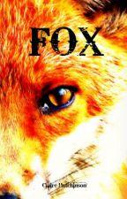 FOX by xXaffinityXx