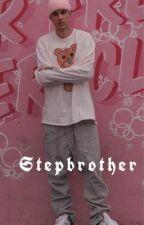 Stepbrother (JB) by mccannonbieber
