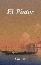 El Pintor by canarino-