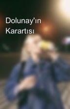 Dolunay'ın Karartısı  by Nnawx_