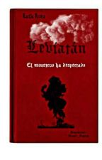 Leviatán [YOONMIN] by -Arlequin