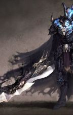 El Portador Del Tercer Dragon Celestial by TheLastSlayer