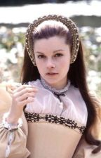 Queen of Suffolk  by LovaticLove98