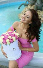 La fille du millionnaire et l'homme d'affaire ( Mon mariage Arrangé) by user28918783