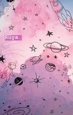 Rüya by thepinkworlofzeynep