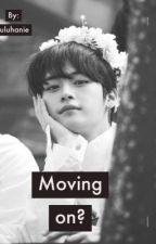 Minsung- Moving On? by Luluihanie