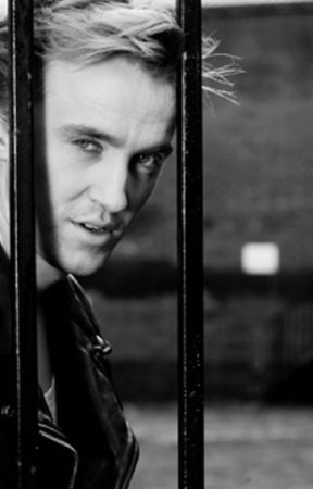 Stand By Me ~ Tom Felton by -Elladyr-