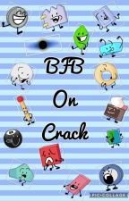 BFB but on crack by smollerJeweled