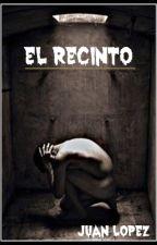 El Recinto by JuanMagno1