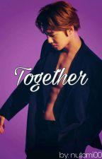 Together (Hiatus)  by nutami00