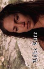 Take Care (Oscar Diaz Love Story)  by pacifyjas